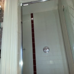 pennyhill park bathroom tiling work